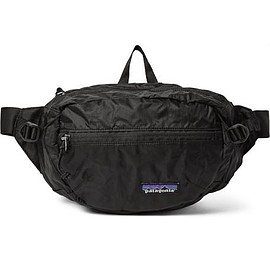 Patagonia - Travel 3L Shell Hip Pack