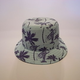 BBP - B-BOY RECORDS HAT(OFFICIAL)