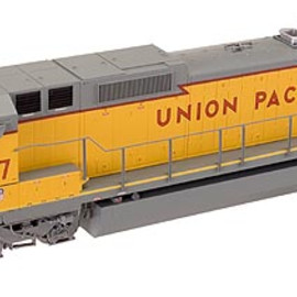 Atlas HO - Dash8 Union Pacific