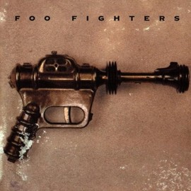 Foo Fighters - Same Title