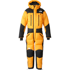 THE NORTH FACE - Himalayan Suit