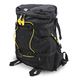 MountainSmith - Tyrol Classic Backpack Black