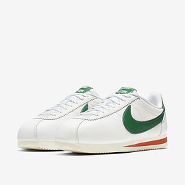 "NIKE, STRANGER THINGS - CORTEZ ""HAWKINS HIGH"""