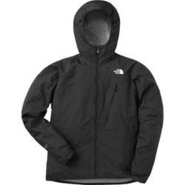 THE NORTH FACE - Active Shell Hoodie