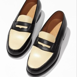 J.M WESTON - 180 LOAFER