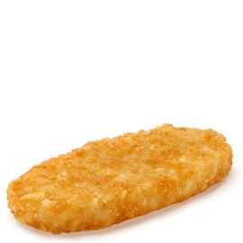 McDonald's - Hash Browns