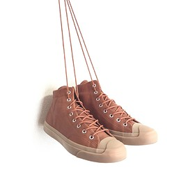 CONVERSE - Jackpurcell