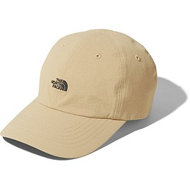 THE NORTH FACE - MA ACTIVE LIGHT CAP