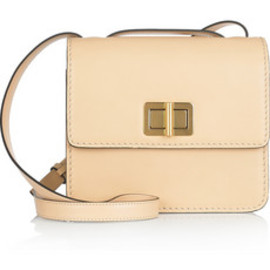 Chloe - Chloé Shoulder Bag