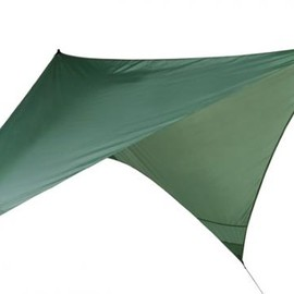 NORDISK - TENTWING SI