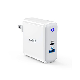 Anker - PowerPort ll PD
