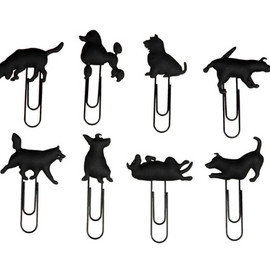 Kitty Clip