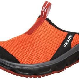SALOMON - SALOMON RX SLIDE 3.0