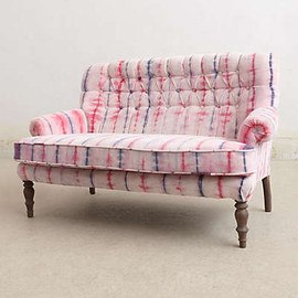 Anthropologie - sofa