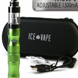 ICE VAPE - XROSS6