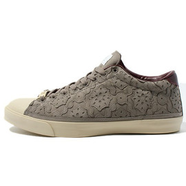 UNDERCOVER - H6F07 1 Sneakers