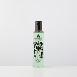 Carthusia - Forget me not shower Gel