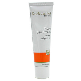 Dr.Hauschka - Rose day cream