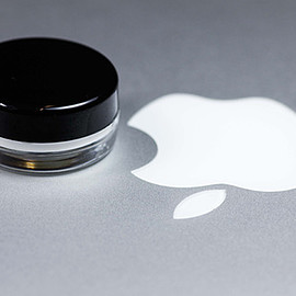 THE SAFE APPLE - MACBOOK SCRATCH REMOVER