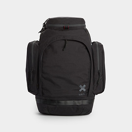 Best Made Company - The SWS Patrol Pack