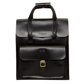 Dr.Martens - LEATHER BACKPACK