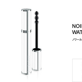 Givenchy - noir couture waterproof