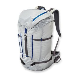 Patagonia - Patagonia Ascensionist Pack 45L