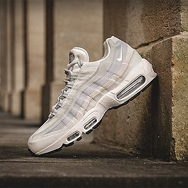 "Nike - Air Max 95 ""Phantom"""