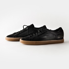 Common Projects - Sneakers