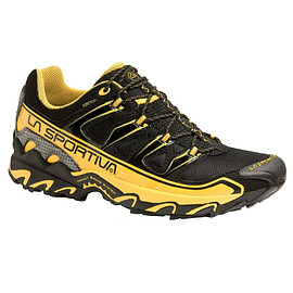 La Sportiva - Raptor GTX Black/Yellow