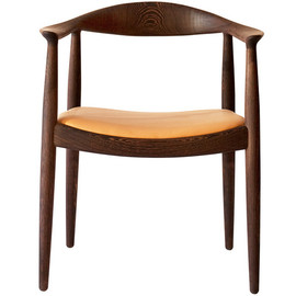 "Hans J. Wegner - ""The Chair"""