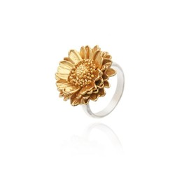 Thallo - Thallo ring, Chrysanths fest collection