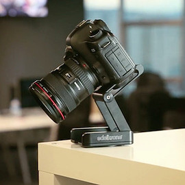 edelkrone - FlexTilt Head