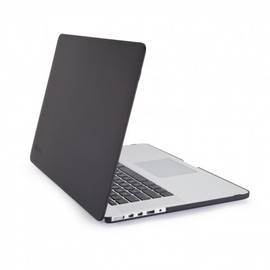 Speck - SmartShell SATIN for MacBook Pro with Retina Display