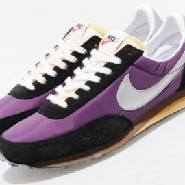 NIKE - Elite Vintage Size? Exclusive