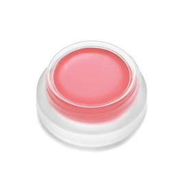 rms beauty - Lip Cheek -Demure-