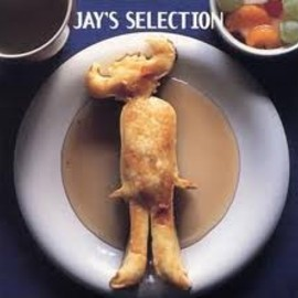 Jamiroquai - JAY'S SELECTION