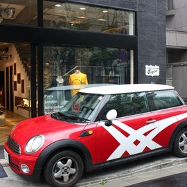 """X Mini II 2nd Generation Capsule """"NOT FOR REAIL SALES"""" version"""