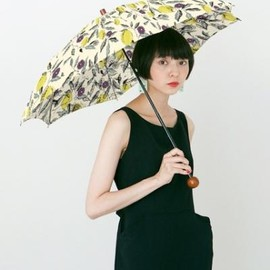 mother - LEMON TREE UMBRELLA