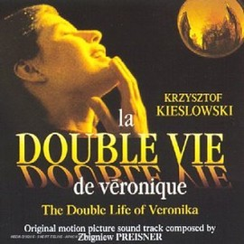 Zbigniew Preisner - La Double vie de Veronique  [Soundtrack]
