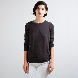 Everlane - The Women's French Terry
