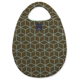 mina perhonen - egg bag -sugar-
