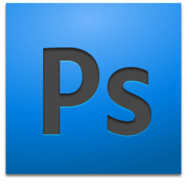 Adobe - Photoshop CS4