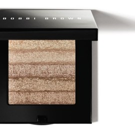 Bobbi brown - Shimmer brick