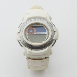 CASIO - G-COOL G'MIX the official pizzicato five model