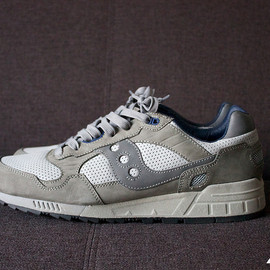 SAUCONY - Saucony Shadow 5000 'Luxury'