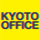 Kyoto Office