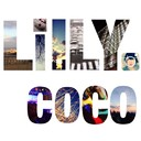 LilLy_coco