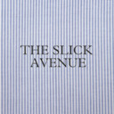 theslickavenue