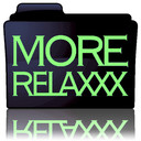 more relaxxx